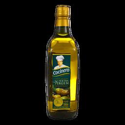 Aceite de Oliva Cocinero 1 L