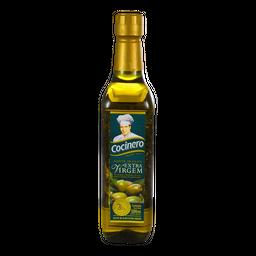 Aceite de Oliva Cocinero