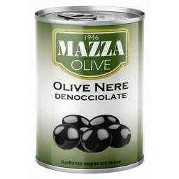 Aceitunas Mazza Negras 397 g