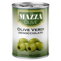 Aceitunas Mazza Verde 397 g