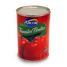 Tomate Perita Arcor