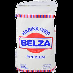Harina Belza 1 Kg