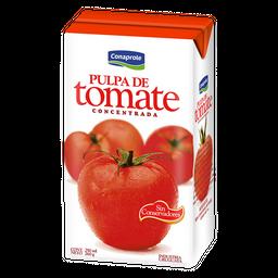 Pulpa de Tomate Conaprole 260 g