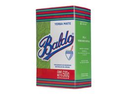 Yerba Mate Baldo 500 g