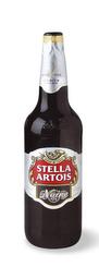 Cerveza Stella Artois Noir 975 mL