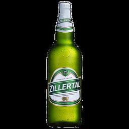 Cerveza Zillertal 970 mL