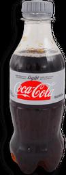 Refresco Coca Cola Light Bt
