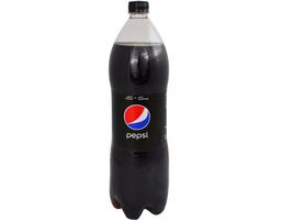 Refresco Pepsi Black 1.5 L