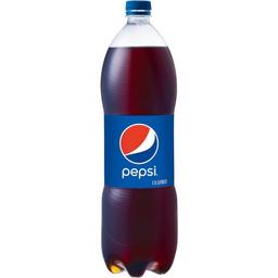 Refresco Pepsi 1.5 L