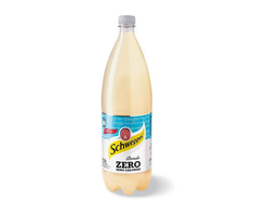 Refresco Schweppes Pomelo Zero Calorias 1.5 L