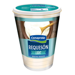 Requesón Conaprole Light 250 g