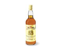 Ye Monks Whisky Escoces Bt