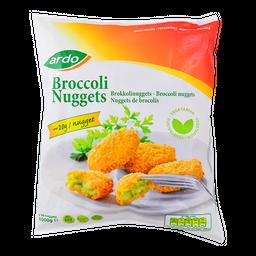 Nugget Ardo de Brócoli 1 Kg