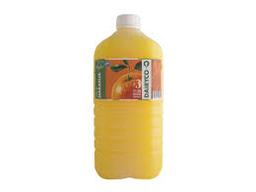 Jugo Dairyco Light Naranja