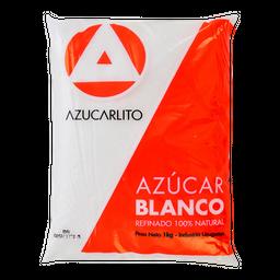 Azúcar Azucarlito 1 Kg