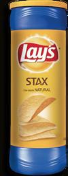 Papas Fritas Lay's Stax Original