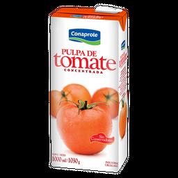Pulpa de Tomate Conaprole 1030 g
