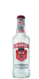 Vodka Smirnoff Ice 275 cc