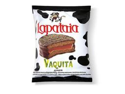 Lapataia Alfajor La Pataia Vaquita