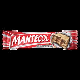 Barra Mantecol 40 g