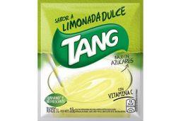 Tang Jugo En Polvo Limonada Dulce
