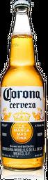 Cerveza Corona - 710 ml