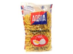 Fideos Adria Tirabuzon 500 g