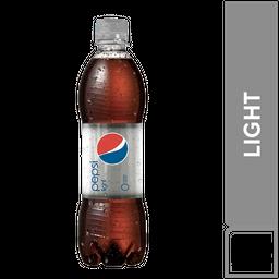 Pepsi Light - 500 ml