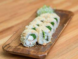 Roll Konishi - 10 Piezas