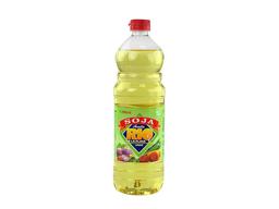 Aceite Rio Soja
