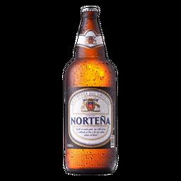 Cerveza Nortena 970 mL