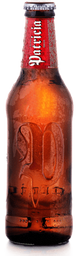 Cerveza Patricia - 330 ml