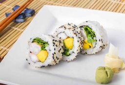 Phuket Roll x 9