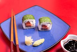 Kodama Premium Roll x 8