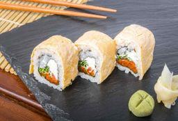 Tamago Roll x 8