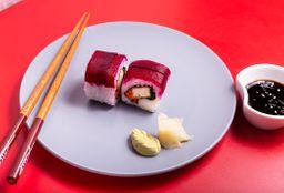 Tofu Roll x 8