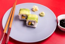 Midori Roll x 8