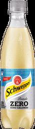 Schweppes Pomelo sin Azúcar 600 ml