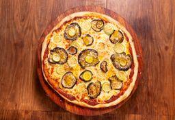 Pizzeta Integral - 42 cm