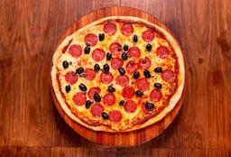 Pizzeta Italiana - 42 cm