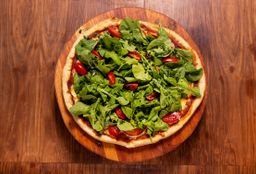 Pizzeta de Campo - 42 cm