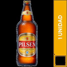 Cerveza Pilsen -  970 ml