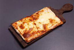 3x2 Pizza Muzzarela