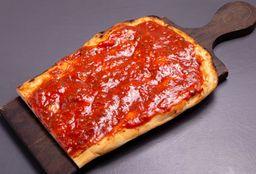 3x2 Pizza