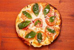 Pizzeta Bulevar