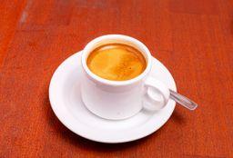 Café Doble 125 ml