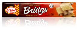 Galletas Bridge Obleas 140 g