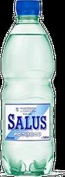 Agua Salus con Gas 600 ml