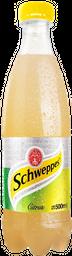 Schweppes Citrus - 600 ml