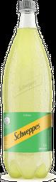 Schweppes Pomelo - 600 ml